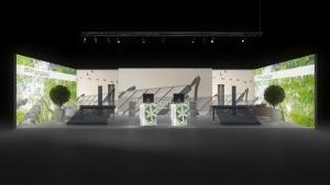 messestand-haus-bau-energie-friedrichshafen-exhibition-messe-stand-messewand-messebau