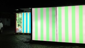 Backlit-booth-outdoor-exhibit-stand-2-pixlip