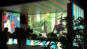 Backlit-booth-outdoor-exhibit-stand-5-pixlip