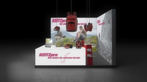 messestand bike outdoor siegen exhibition-messe-stand-messewand-messebau