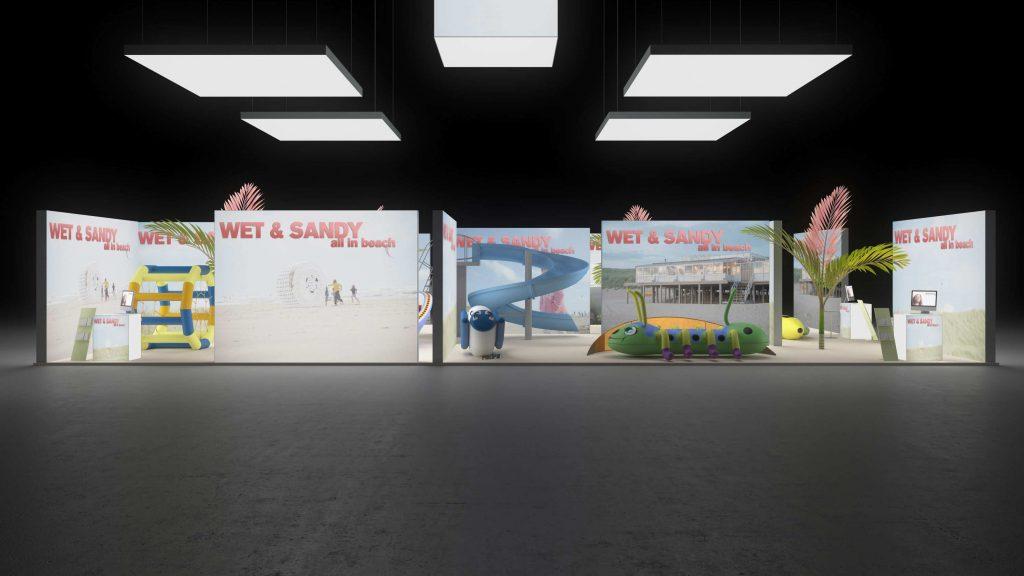 freizeit messe nuremberg archive pixlip gallery. Black Bedroom Furniture Sets. Home Design Ideas