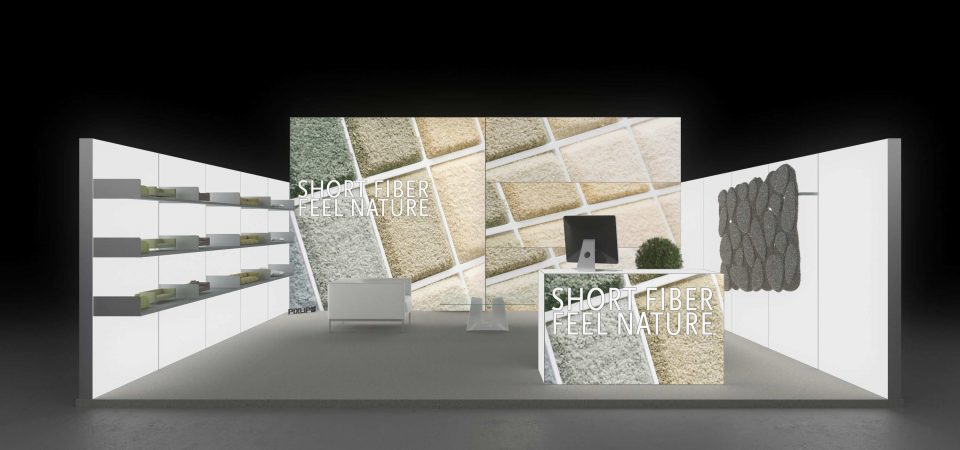 Expo Stands Interior Office 2016 : Backlit exhibit wall archive pixlip gallery