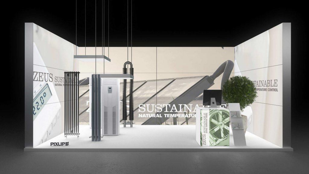 backlight messewand haus und energie b nde pixlip gallery. Black Bedroom Furniture Sets. Home Design Ideas
