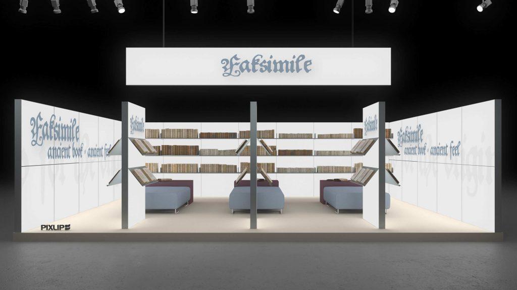 messewand system insights x n rnberg pixlip gallery. Black Bedroom Furniture Sets. Home Design Ideas