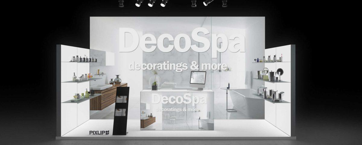 messewand backlit nordstil hamburg pixlip gallery. Black Bedroom Furniture Sets. Home Design Ideas