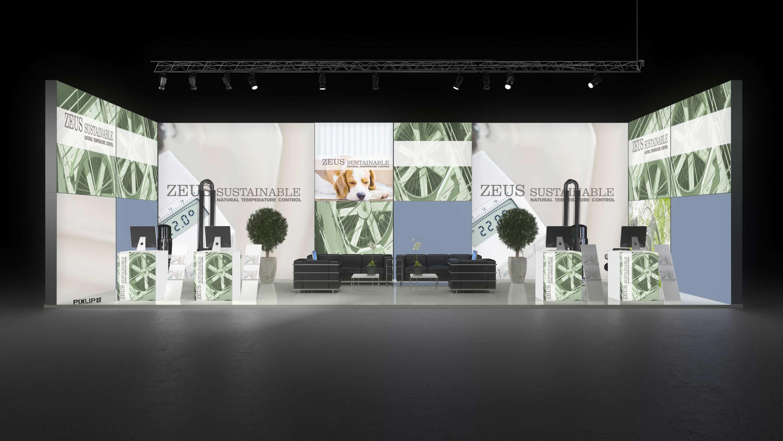 Möbeldesign Stuttgart stuttgart archive pixlip gallery