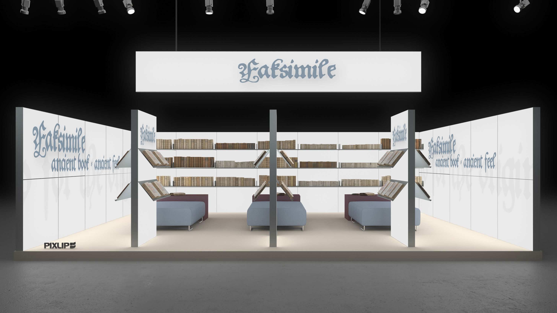 messestand hinterleuchtet german rum festival berlin pixlip gallery. Black Bedroom Furniture Sets. Home Design Ideas